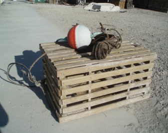 an-example-of-a-wooden-lobster-trap-used-in-the-florida-keysfl