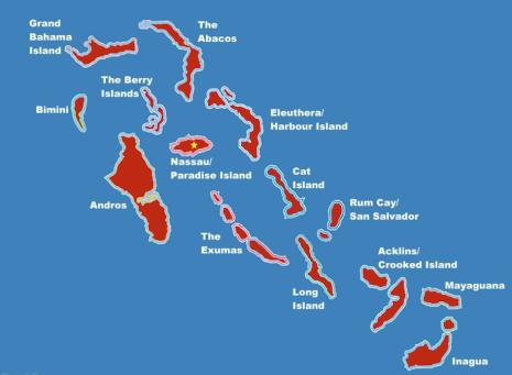 bahamas-map-2