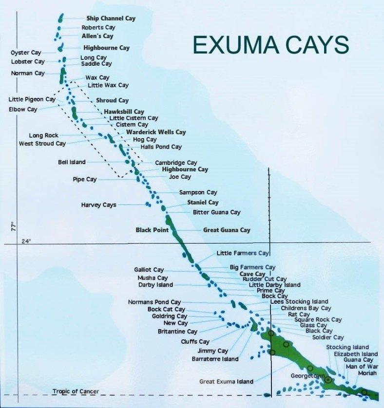 map_exumas_bahamas3